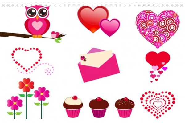 http://graphicalerts.files.wordpress.com/2011/01/more-free-valentines-day-icons.jpg